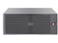 StoneFly Scale-Out NAS Appliance SSO-2404P - NAS server - 192 TB