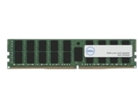 Dell - DDR4 - 4 GB - DIMM 288-pin - unbuffered