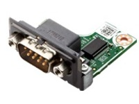 HP Internal Flex IO Card - serial port
