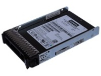 Lenovo PM883 Entry - solid state drive - 3.84 TB - SATA 6Gb/s