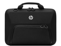 HP Always On notebook carrying case