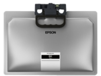 Epson - XXL size - black - original - ink cartridge