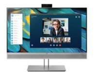 HP EliteDisplay E243m - Head Only - LED monitor - Full HD (1080p) - 23.8""