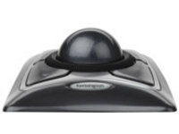 Kensington Expert Mouse - trackball - USB