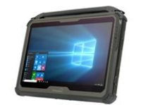 "DT Research Rugged Tablet DT340T - 14"" - Core i5 8250U - 8 GB RAM - 256 GB SSD"