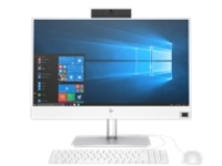 "HP EliteOne 800 G4 - Healthcare - all-in-one - Core i5 8500 3 GHz - 8 GB - HDD 1 TB - LED 23.8"" - US"