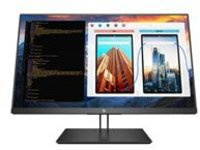 HP Z27 - LED monitor - 27""