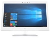 "HP HC270cr Clinical Review Monitor - LED monitor - 3.7MP - color - 27"" - Smart Buy"