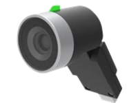 Poly EagleEye Mini Camera - conference camera