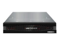 Unitrends Recovery Series 8080S - recovery appliance