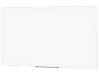 "Epson projection screen (erasable) - 100"" (254 cm)"