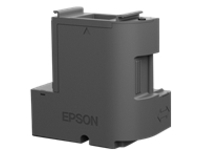 Epson T04D100 - ink maintenance box