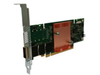 Intel OPA 100 Series HFA - network adapter