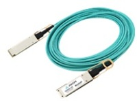 Axiom 25GBase-AOC direct attach cable - 1 m