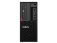 Lenovo ThinkStation P330 30C5 Tower Image