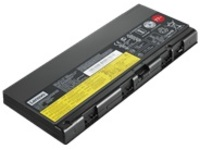 Lenovo ThinkPad Battery 77++ - notebook battery - Li-Ion - 7900 mAh - 90 Wh