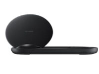 Samsung Wireless Charger Duo EP-N6100 wireless charging mat