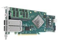 Mellanox BlueField BF1600 Controller card - network adapter
