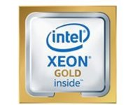 Intel Xeon Gold 6238L / 2.1 GHz processor