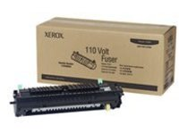 Xerox Phaser 6360 - fuser kit