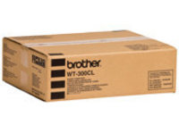Brother WT300CL - waste toner collector