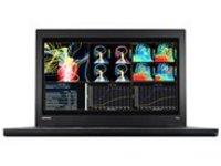 Lenovo ThinkPad P50 20EN   Product Details   shi com