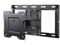 Ergotron Neo-Flex Cantilever, UHD - mounting kit (Lift and Lock)