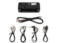 Jabra LINK - electronic hook switch adapter