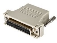 Cyclades serial RS-232 adapter