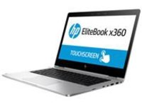"Image of HP EliteBook x360 1030 G2 - 13.3"" - Core i7 7600U - 16 GB RAM - 512 GB SSD - US"
