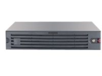 StoneFly BDR Storage Appliance DR365v-1204P - NAS server - 24 TB