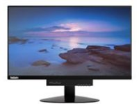 Lenovo ThinkCentre Tiny-in-One 22 - Gen 3 - LED monitor - Full HD (1080p) - 21.5""