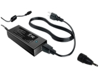 BTI 5A10H70353-BTI - power adapter - 45 Watt