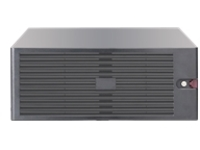 StoneFly BDR Storage Appliance DR365v-2404P - NAS server - 288 TB