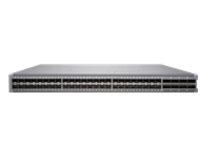Juniper Networks QFX Series QFX5120-48Y - switch - 48 ports - managed - rack-mountable