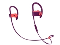 Beats Powerbeats3 - Beats Pop Collection - earphones with mic