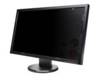 "Kensington FP215W9 Privacy Screen for 21.5"" Widescreen Monitors - 16:9 - display screen protector - 21.5"" wide"