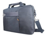 NAVA Classic notebook carrying case
