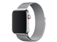 Apple 44mm Milanese Loop - watch strap for smart watch