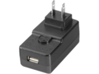Zebra - power adapter