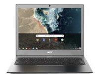 Chromebook 13 Image