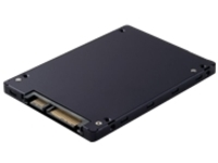 Lenovo ThinkSystem 5200 Mainstream - solid state drive - 960 GB - SATA 6Gb/s -