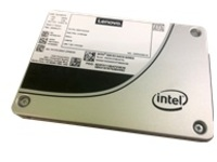 Intel S4510 Entry - solid state drive - 3.84 TB - SATA 6Gb/s