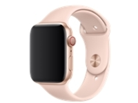 Apple 44mm Sport Band - watch strap for smart watch