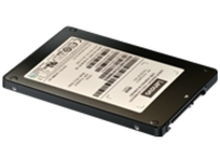 Lenovo ThinkSystem PM1645 Mainstream - solid state drive - 800 GB - SAS 12Gb/s