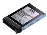 Lenovo ThinkSystem PM1643 Enterprise Capacity Gen3 - solid state drive - 3.84 TB - SAS 12Gb/s
