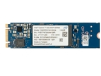 Intel Optane - solid state drive - 118 GB - PCI Express 3.0 x2 (NVMe)