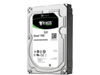 Seagate Exos 7E8 ST6000NM0175 - hard drive - 6 TB - SATA 6Gb/s (pack of 20)