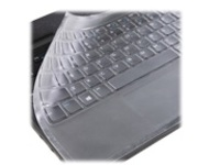 ProtecT notebook keyboard protector
