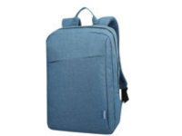 Lenovo Casual Backpack B210 notebook carrying backpack